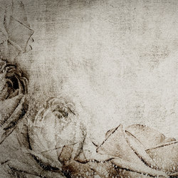 Fato | Wall art / Murals | INSTABILELAB