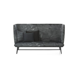 Gimme Shelter | Sofas | Diesel with Moroso