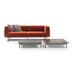 L-Sofa | Sofas | Marelli