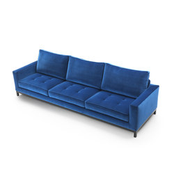 Lancaster Sofa | Sofas | Marelli