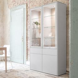Goya | Display cabinets | Sudbrock