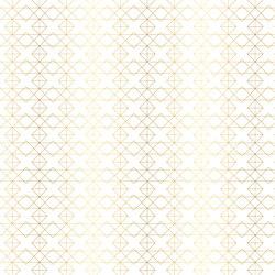 Geometrie | Quadri / Murales | INSTABILELAB