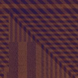 MAHAI   Wall coverings / wallpapers   Wall&decò