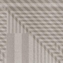 MAHAI | Revêtements muraux / papiers peint | Wall&decò