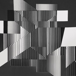 Matrix | Wandbeläge / Tapeten | Wall&decò