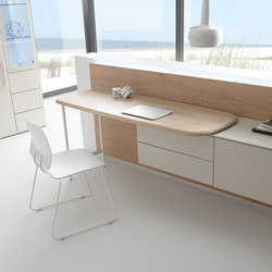 Mellini | Desks | Sudbrock