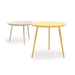 Mellini | Tables d'appoint | Sudbrock