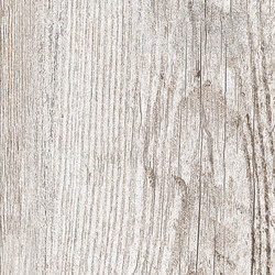 Country Wood - Country Bianco | Keramik Platten | Casalgrande Padana