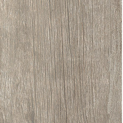 Country Wood - Country Greige | Ceramic panels | Casalgrande Padana