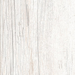 Country Wood - Country Ice | Keramik Platten | Casalgrande Padana