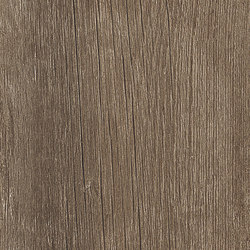 Country Wood - Country Marrone | Keramik Platten | Casalgrande Padana