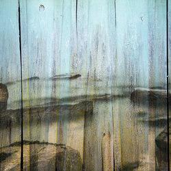 In Profundum | Quadri / Murales | INSTABILELAB