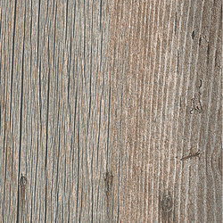 Country Wood - Country Tortora | Keramik Platten | Casalgrande Padana