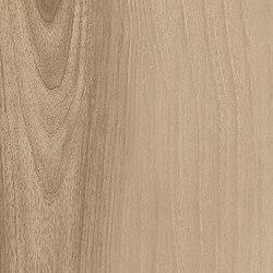 Class Wood Brown | Ceramic panels | Casalgrande Padana