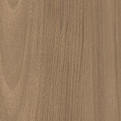 Class Wood Walnut | Ceramic panels | Casalgrande Padana