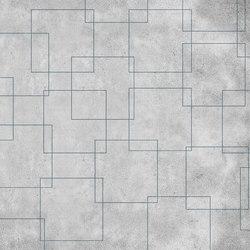 Intrecciato | Quadri / Murales | INSTABILELAB