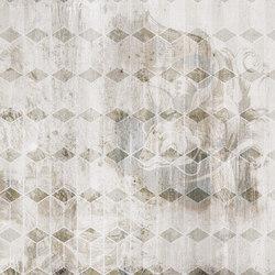 Koi | Wall art / Murals | INSTABILELAB