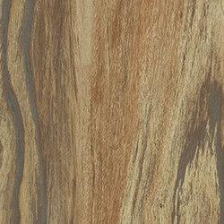 Geowood Amazique | Ceramic panels | Casalgrande Padana