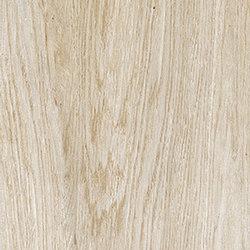 Geowood White Oak | Ceramic panels | Casalgrande Padana