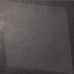 Resina Shades Black | Keramik Fliesen | Casalgrande Padana