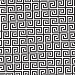 Labyrinth | Wall art / Murals | INSTABILELAB