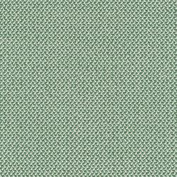 Credo Aloe | Textilien | rohi