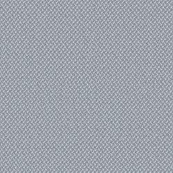 Credo Diamond | Textilien | rohi