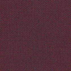 Credo Rubin | Textilien | rohi