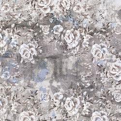 Laila | Wall art / Murals | INSTABILELAB