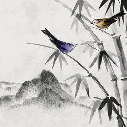 Langgam | Arte | INSTABILELAB