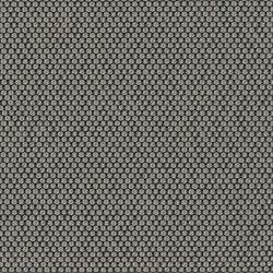 Opera Taupe | Drapery fabrics | rohi