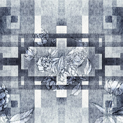 Lemautonu | Quadri / Murales | INSTABILELAB