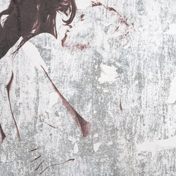 Mantra | Arte | INSTABILELAB