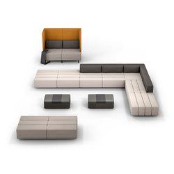 modul21-009 | Sofas | modul21