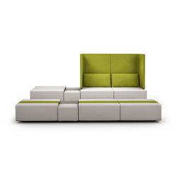 modul21-014 | Sofas | modul21