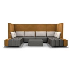modul21-015 | Sofas | modul21