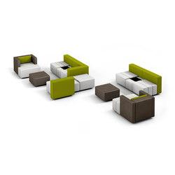 modul21-017 | Sofas | modul21