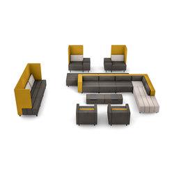 modul21-018 | Sofas | modul21