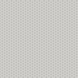 New Decò10 | Quadri / Murales | INSTABILELAB