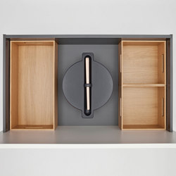 next125 Flex-Box | Kitchen organization | next125