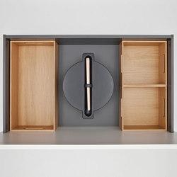 next125 Flex-Box | Organización cocina | next125