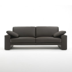 Puro Sofa | Sofas | Marelli