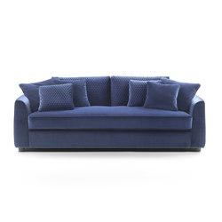 Roger Sofa | Sofás lounge | Marelli