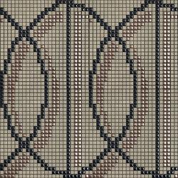 Allure Grace | Mosaïques céramique | Appiani