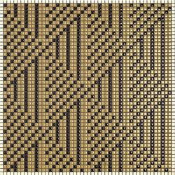 Allure Marlene | Mosaicos de cerámica | Appiani