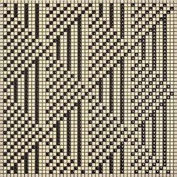 Allure Marlene | Mosaïques céramique | Appiani