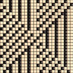 Allure Marlene | Ceramic mosaics | Appiani