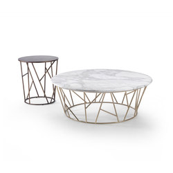 Twig Small Table | Beistelltische | Marelli