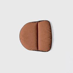 Lips | S | Seat cushions | Kristalia