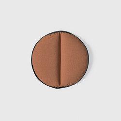 Lips | R | Seat cushions | Kristalia